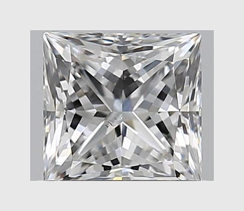 Diamond AVSH-8-45