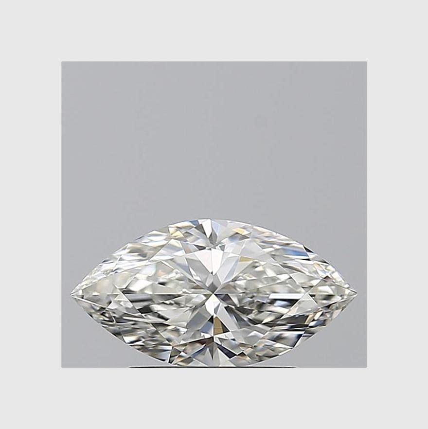 Diamond MY4B110