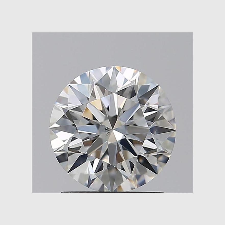 Diamond BN161115