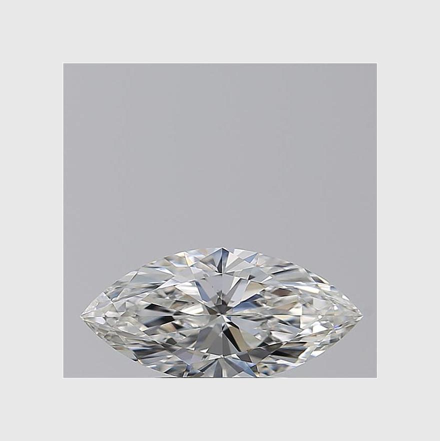 Diamond RD24612VS