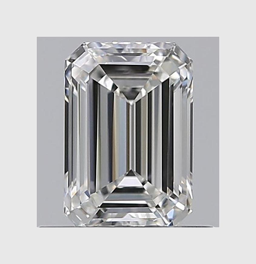 Diamond BN930058202M