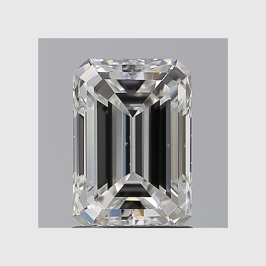 Diamond DDG21420