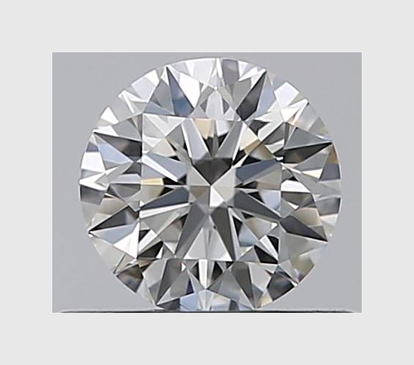 Diamond AVB-0575