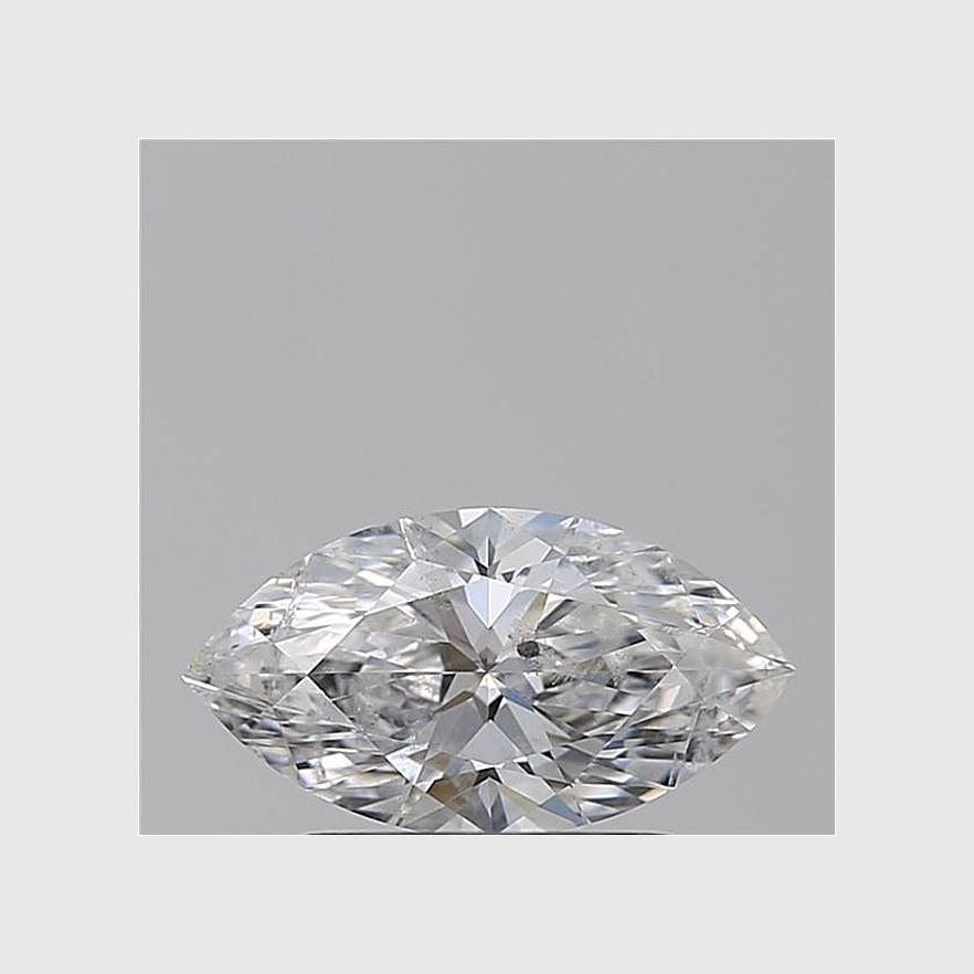 Diamond DDG22033