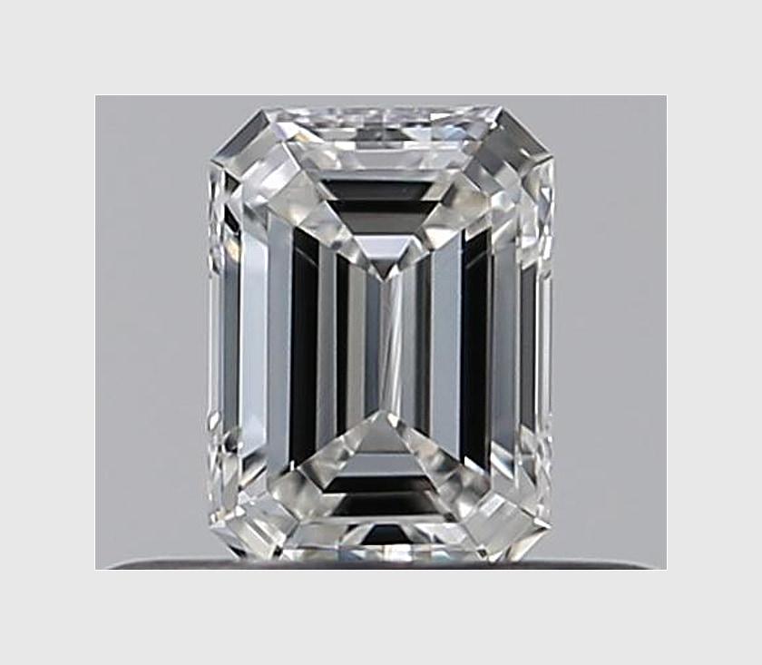 Diamond HA900-10-12295