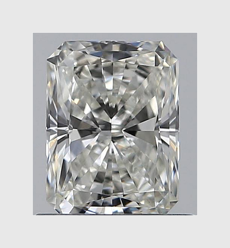 Diamond DDG27541