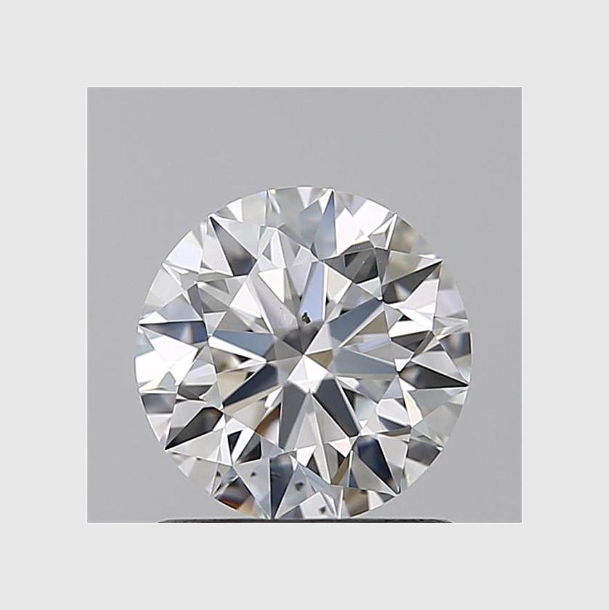 Diamond DGCRM-411