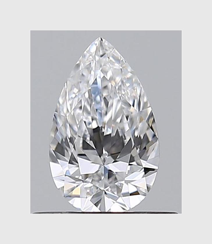Diamond BN60553