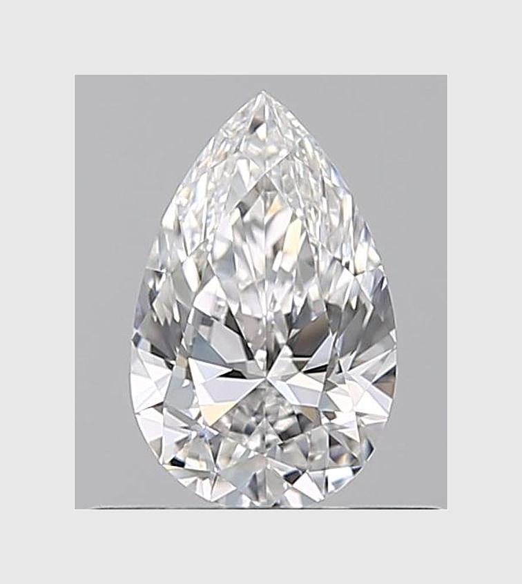 Diamond BN60369