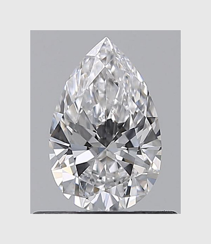Diamond BN50132