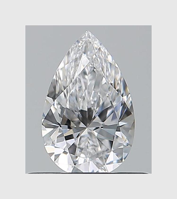 Diamond BN41823