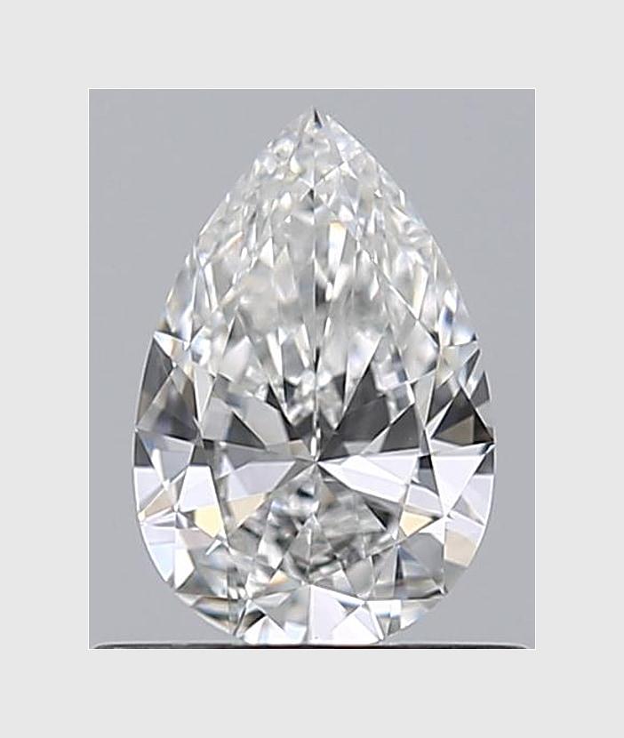 Diamond BN159057