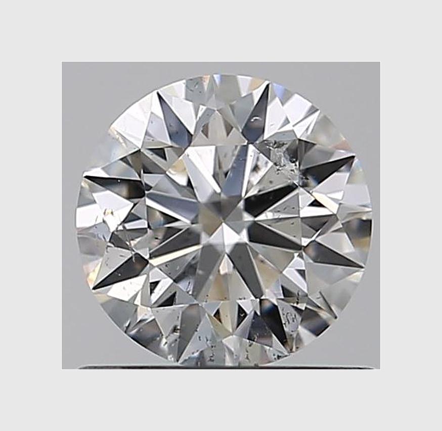 Diamond MY4R075K71