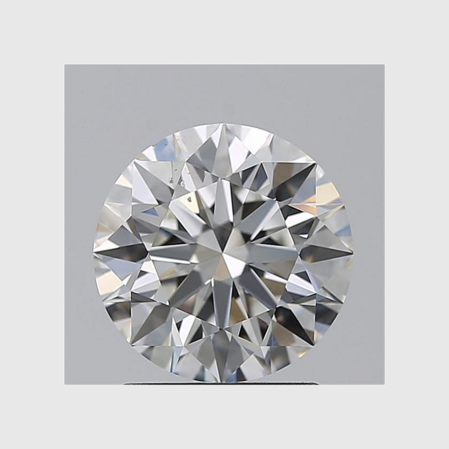 Diamond BN163202