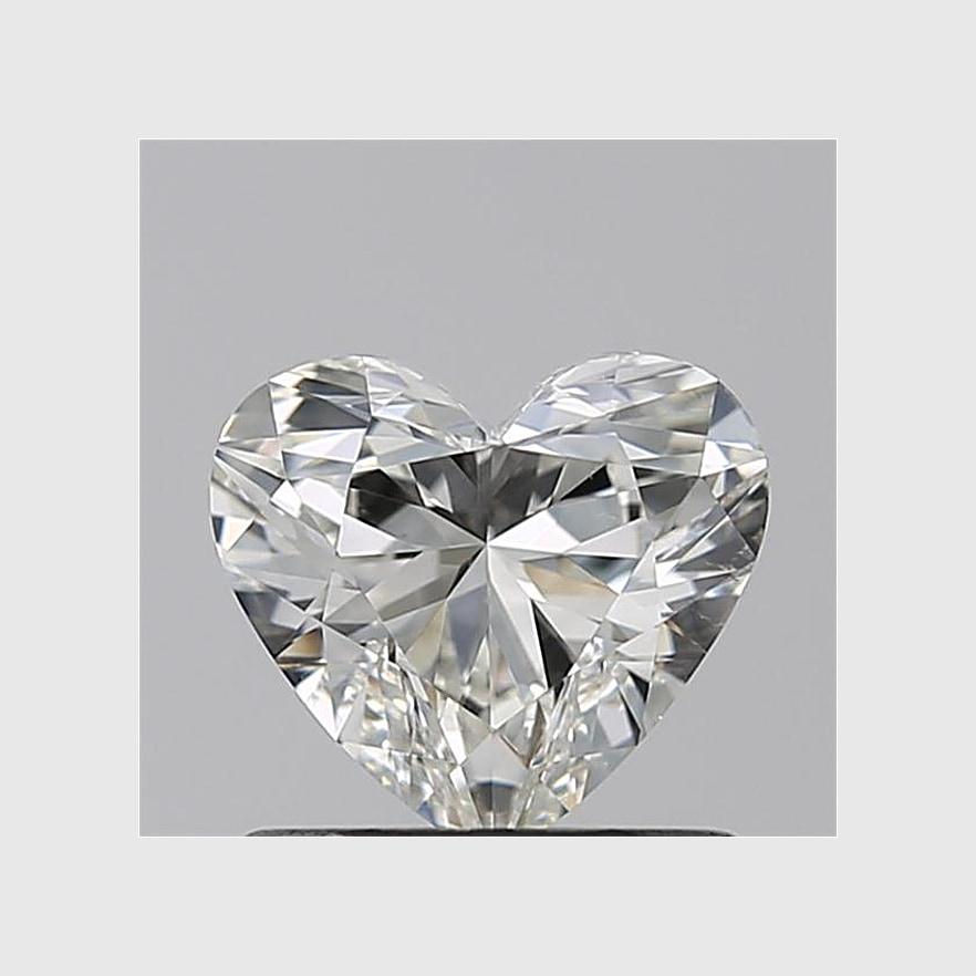 Diamond RD15729
