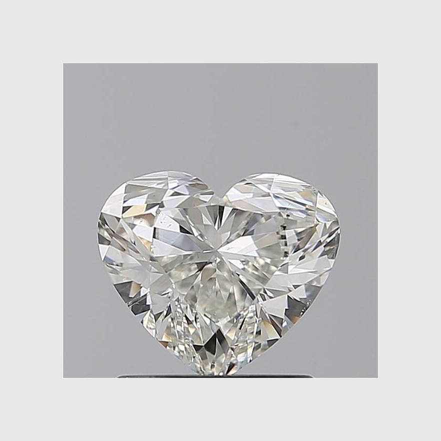 Diamond MY2HS102V