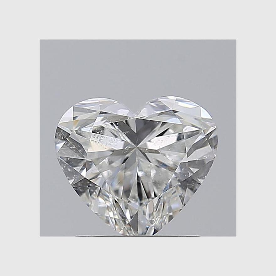 Diamond MY735HS101
