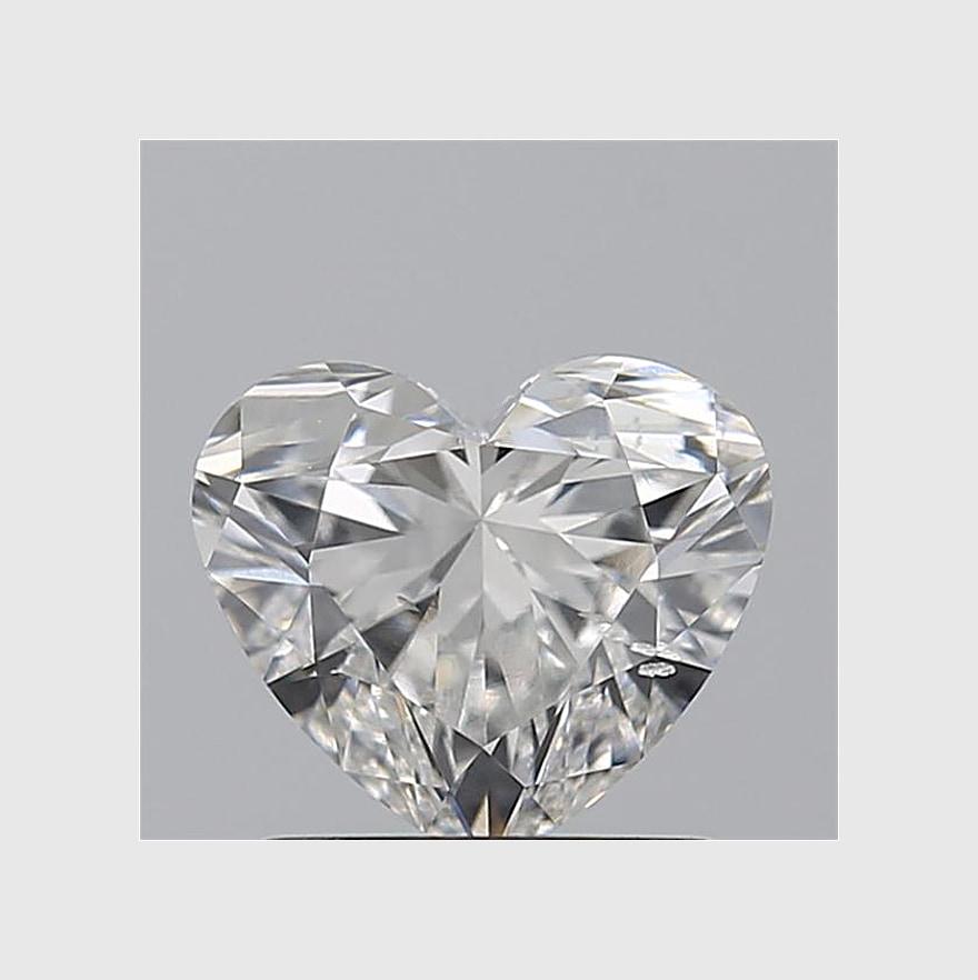 Diamond PG25589