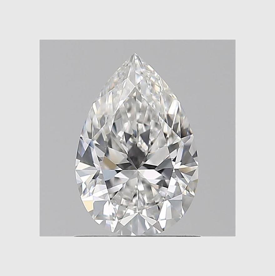 Diamond BN658974844