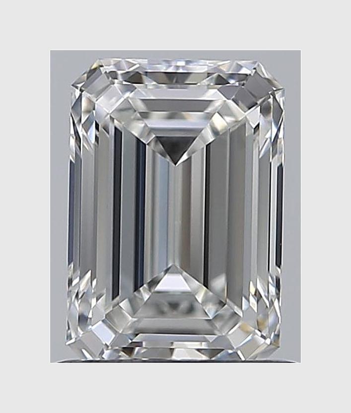 Diamond BN128014590