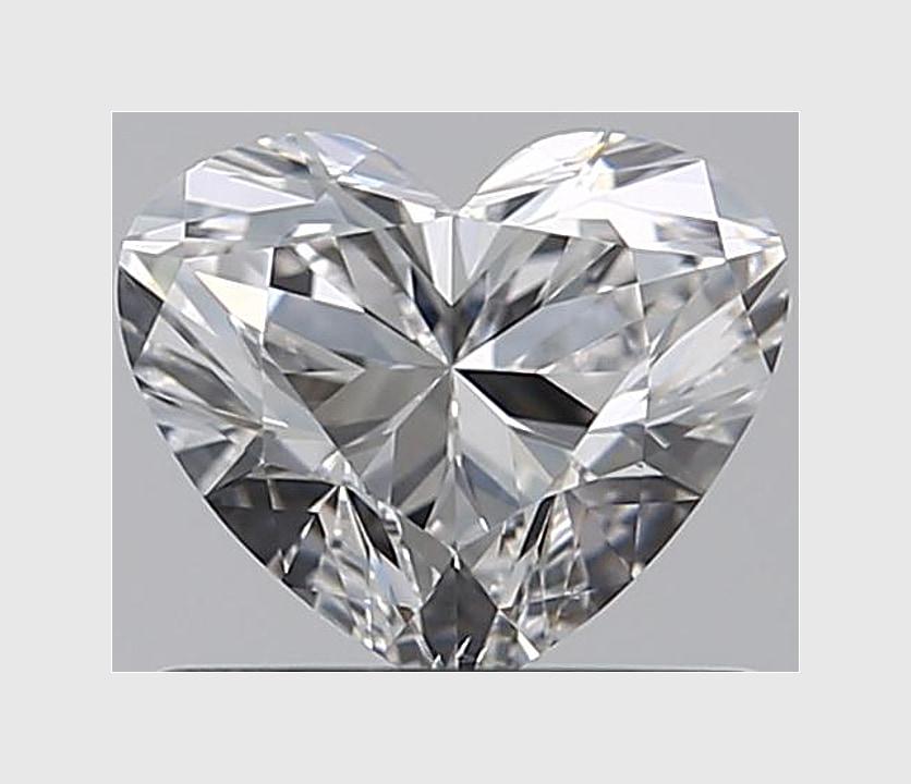 Diamond MY42HS151