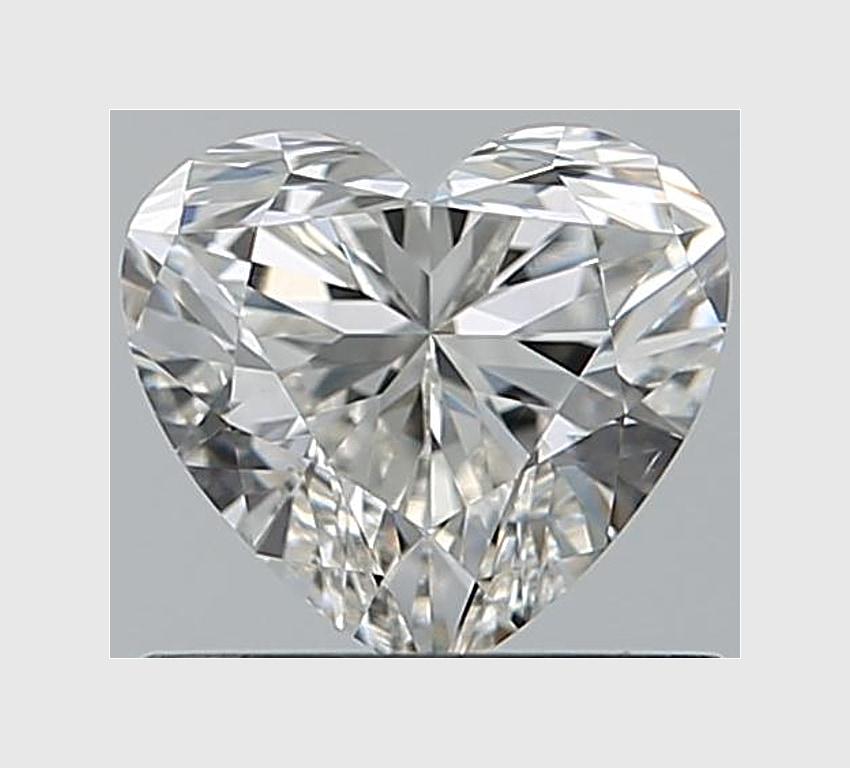 Diamond PG33281