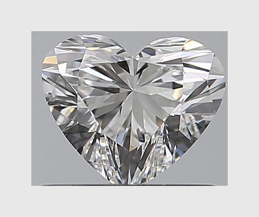 Diamond RD5037VS