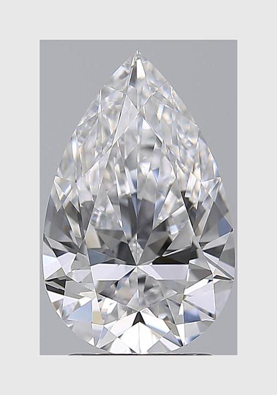 Diamond BN60556