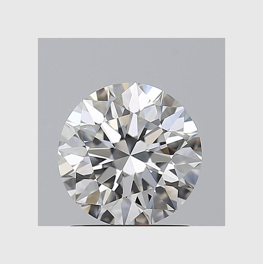 Diamond AVSU-11-20