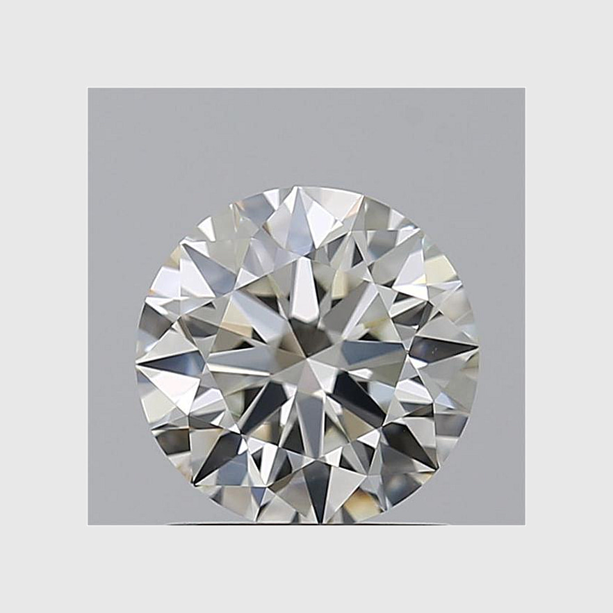 Diamond BN120938230P