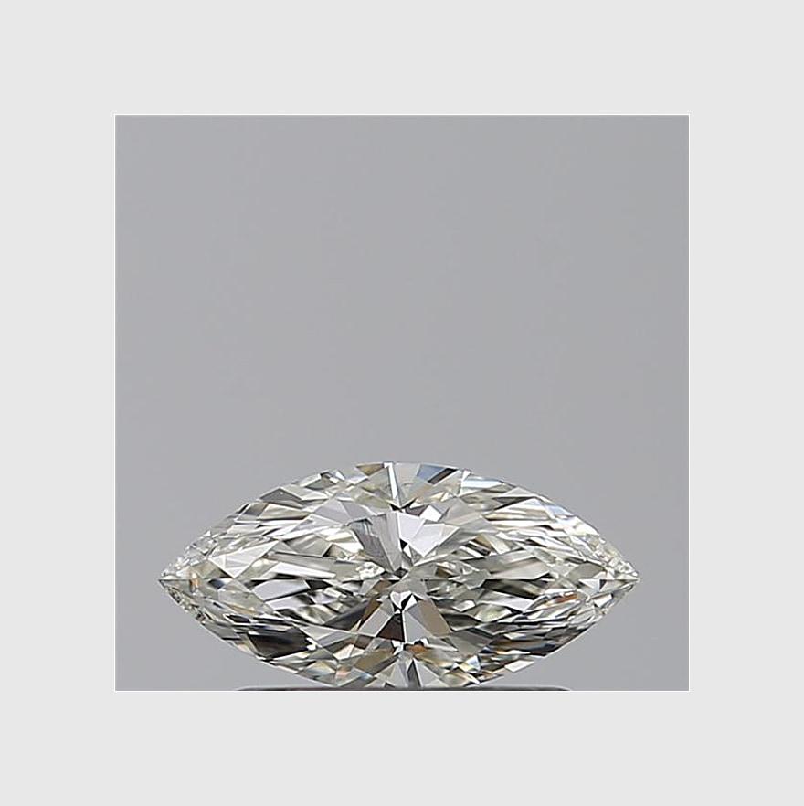 Diamond TD568-028