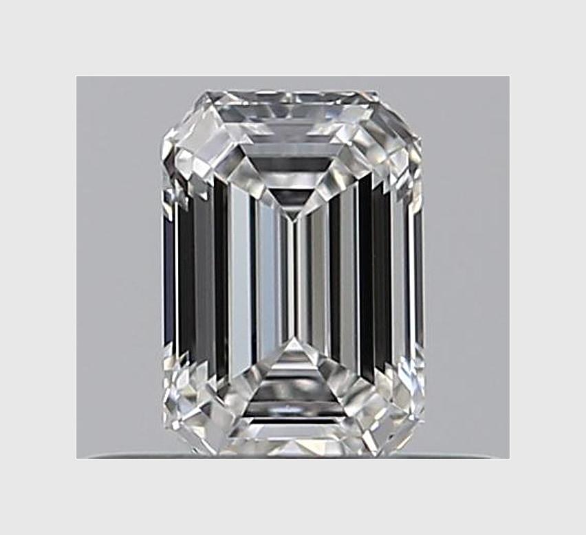 Diamond BN930055402M