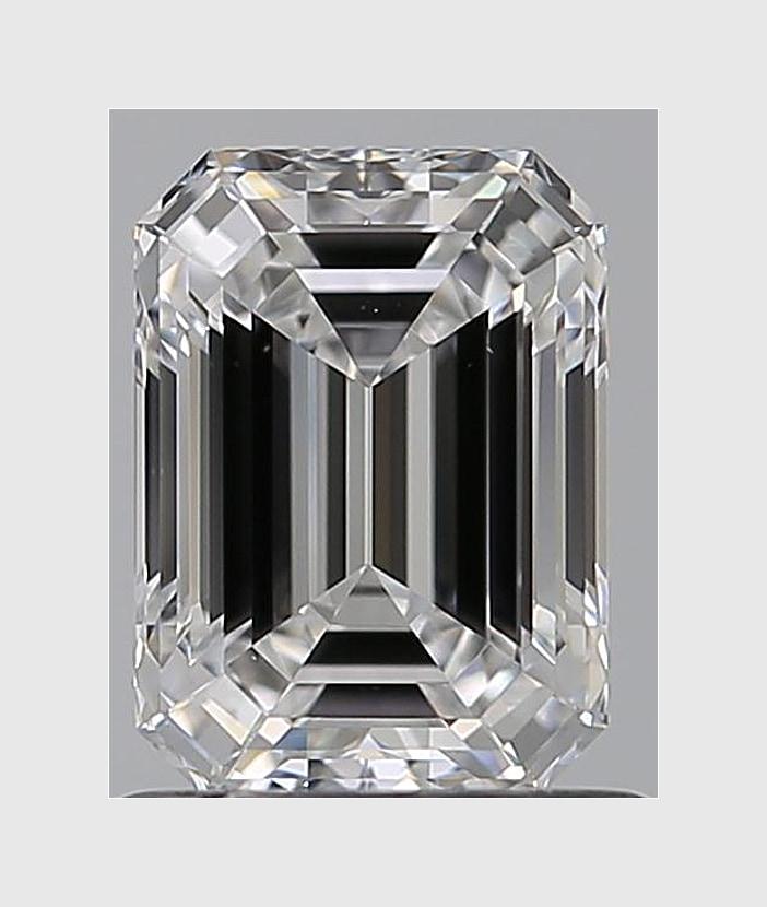 Diamond DDG17244