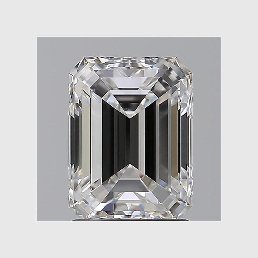 Diamond DDG23803