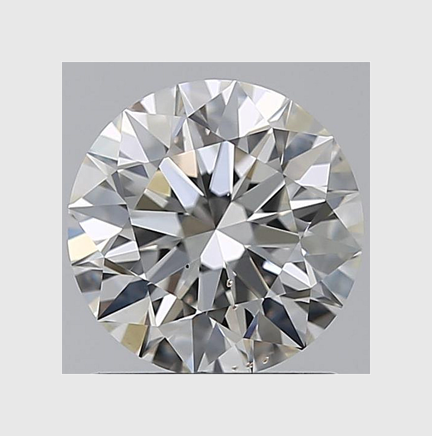 Diamond OMTBJ166042