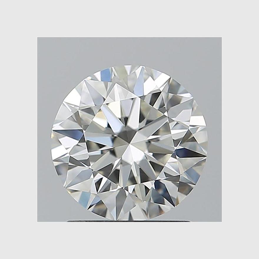 Diamond BN162681