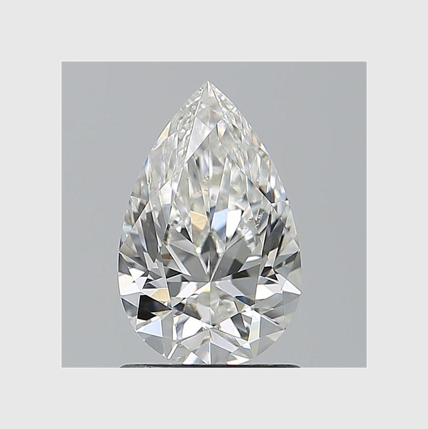 Diamond BN59609