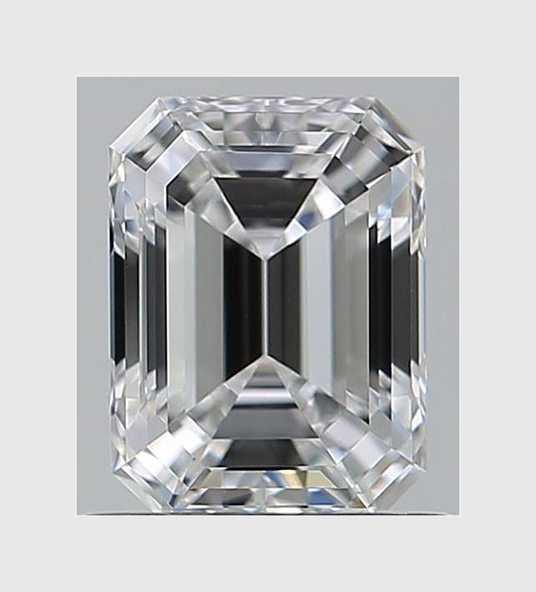 Diamond DDG25244