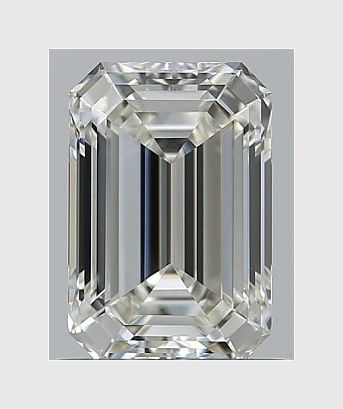 Diamond BNLP28672HK