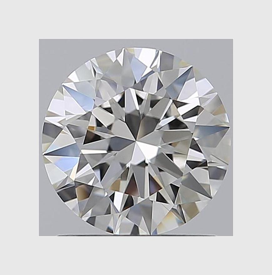 Diamond BN162751