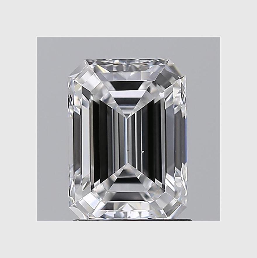 Diamond BN7848CHK
