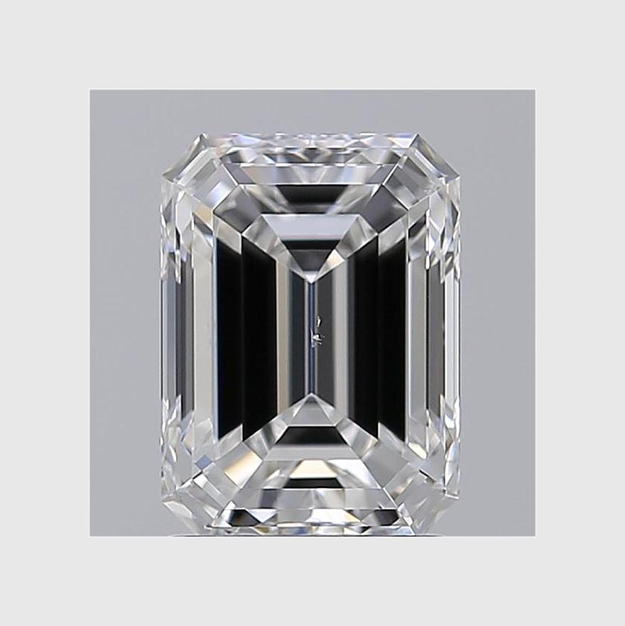 Diamond BNPP2343HK