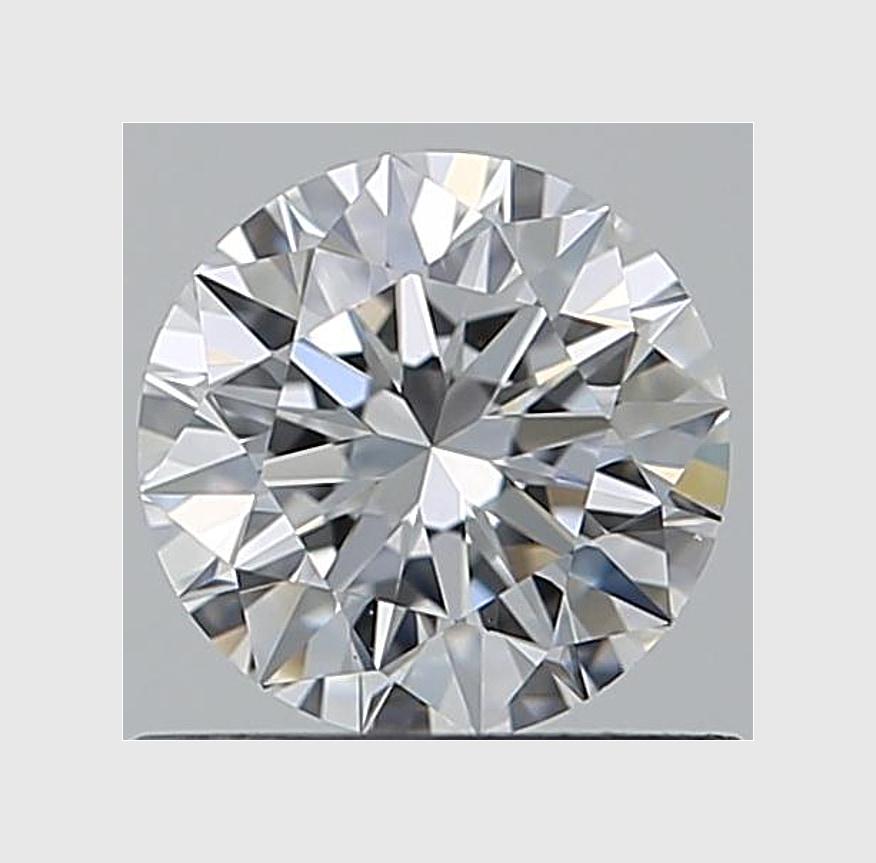 Diamond BN162476