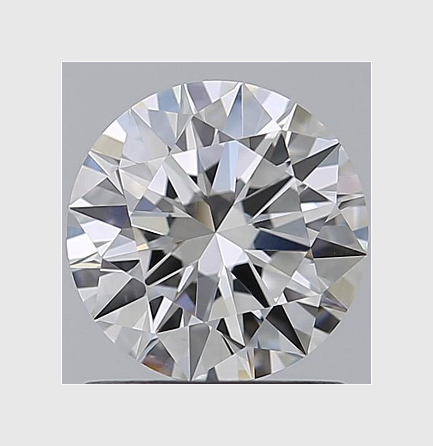Diamond AVB-0361-08
