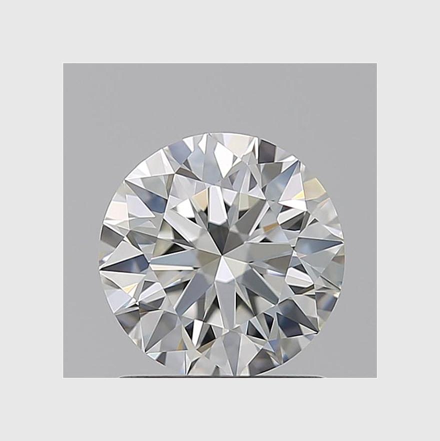 Diamond BN162798