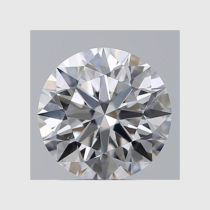 Diamond BN160604