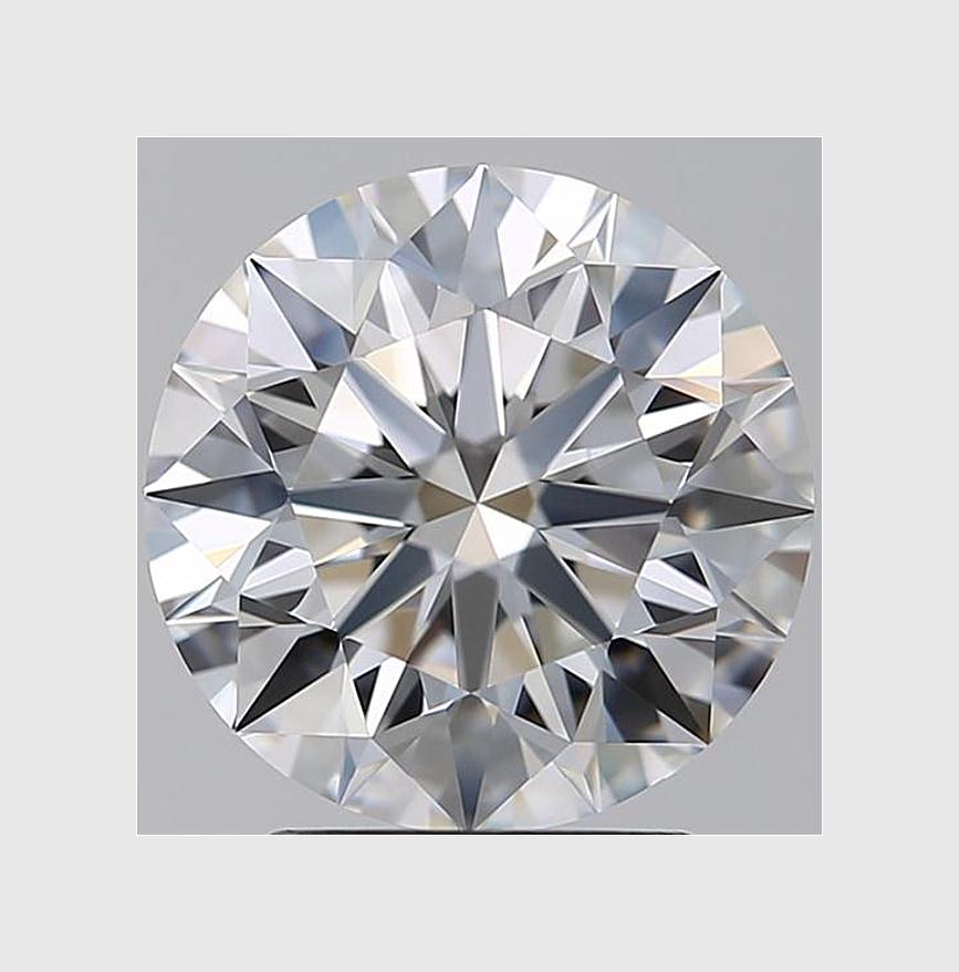 Diamond BN162620