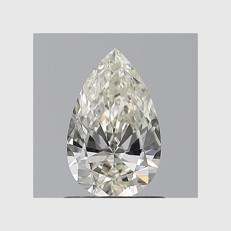 Diamond BN44726