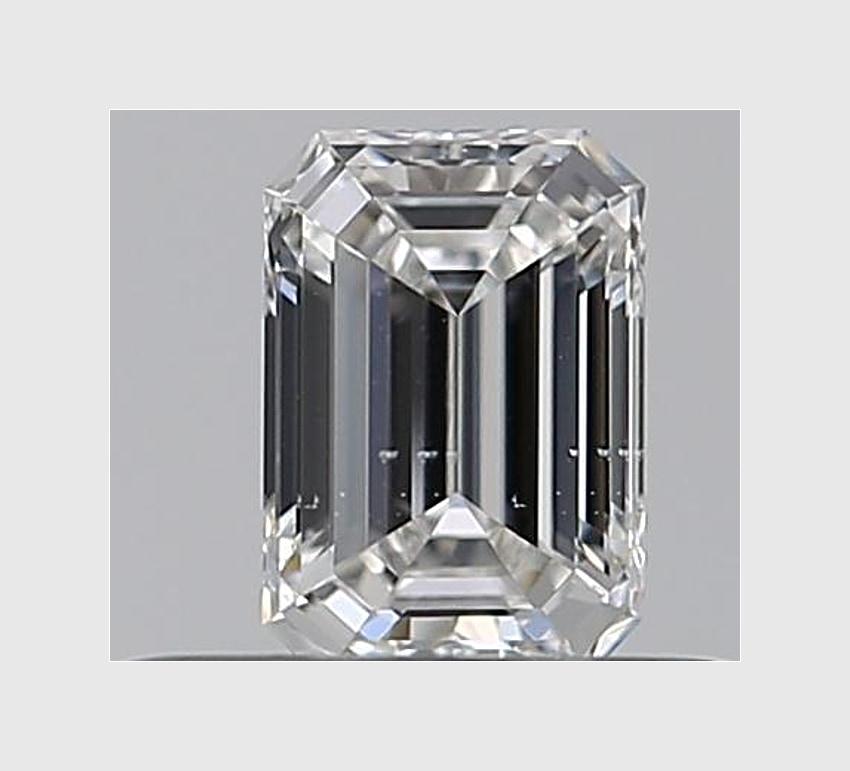 Diamond DDG16716