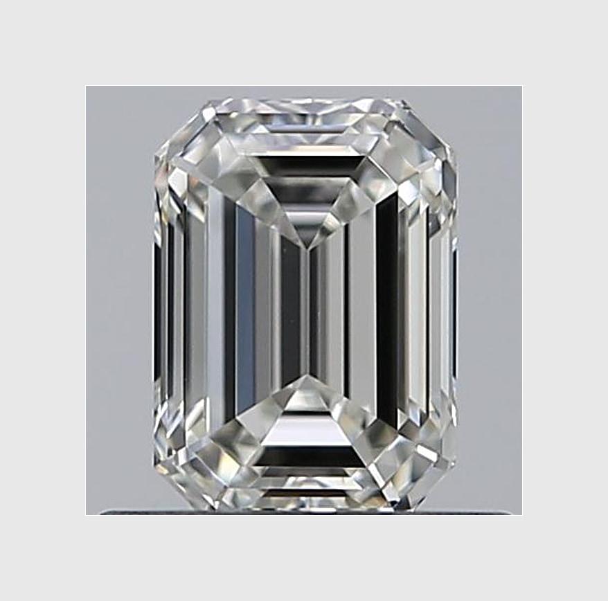Diamond BN744058441M